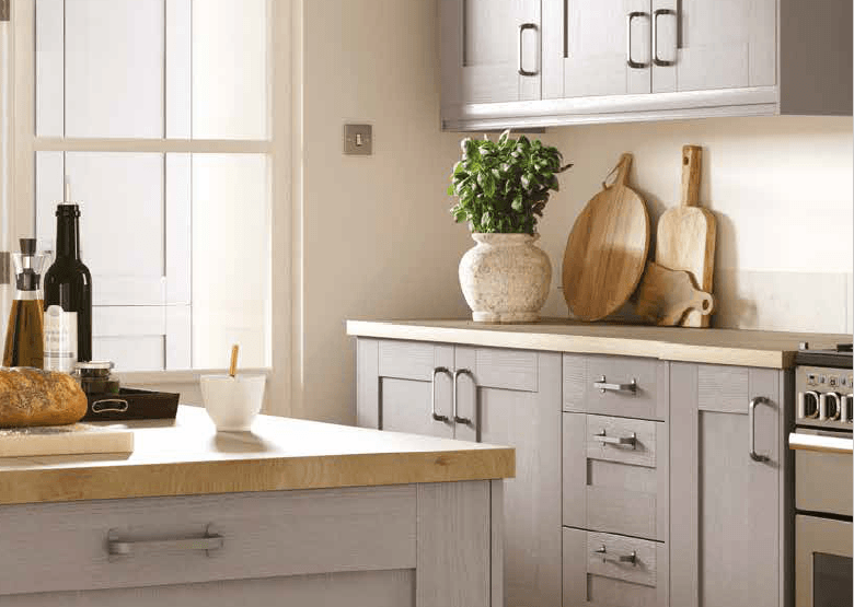 Homebase Kitchen Sale Ends