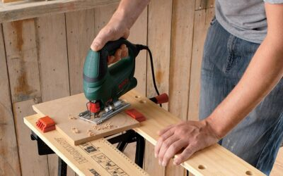 HOME REPAIRS & PROJECTS AT HOMEBASE