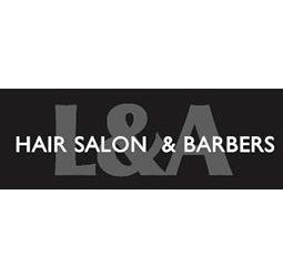 L&A Hair