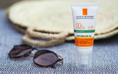 STAY SUN SAFE WITH MCCABES PHARMACY