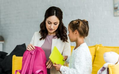 GET SET FOR BACK TO SCHOOL WITH MR. PRICE