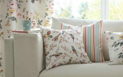CATH KIDSTON COLLECTION FROM HOMEFOCUS