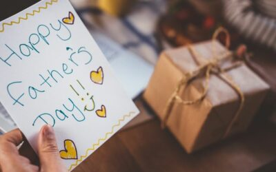 WIN A LIDL GIFT CARD TO SPEND ON YOUR DAD THIS FATHER'S DAY