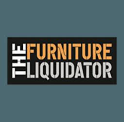 The Furniture Liquidator