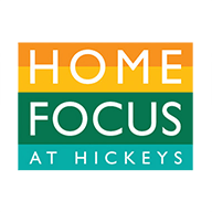 Homefocus at Hickeys