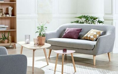 REFRESH YOUR HOME INTERIOR WITH SCANDINAVIAN DESIGN AT JYSK