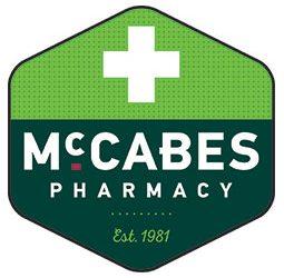 McCabes Pharmacy