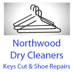 Northwood Dry Cleaners