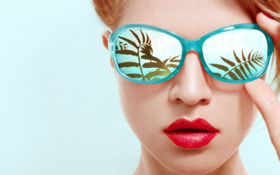 SUMMER TREATMENTS AT BEAUTY LAINE